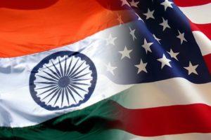 Indian MBA vs US MBA