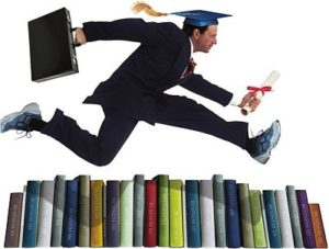 Why to do an MBA?