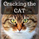 CAT Preparation Guide